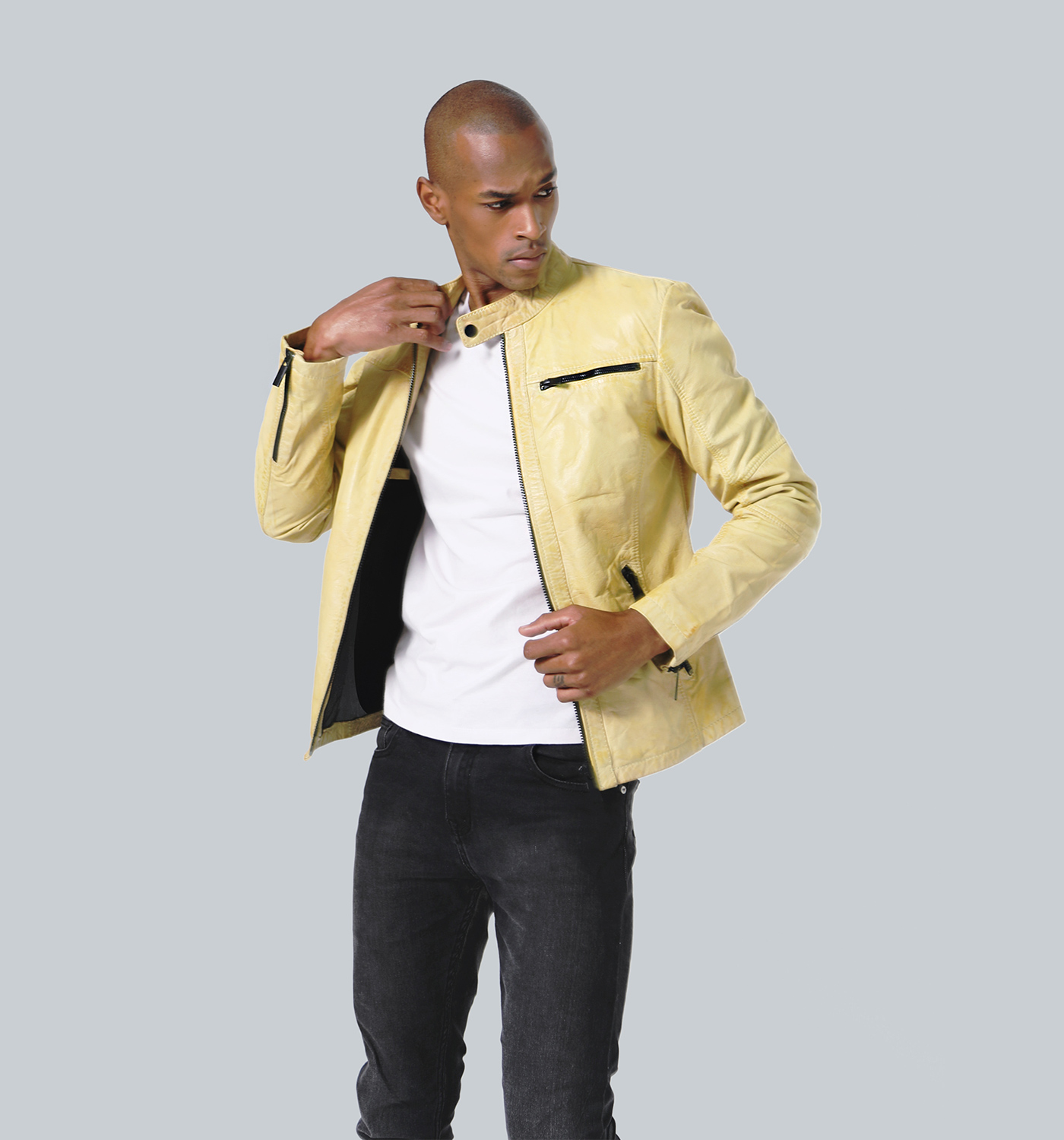 Heavy-washed-yellow-2