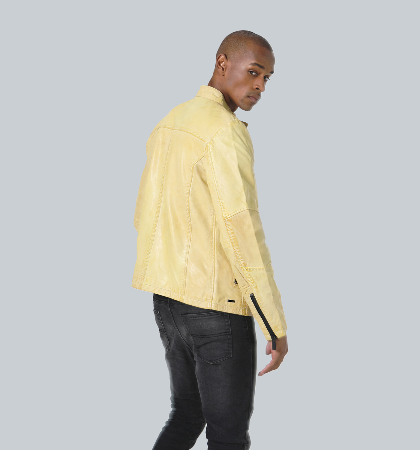 Heavy-washed-yellow-3