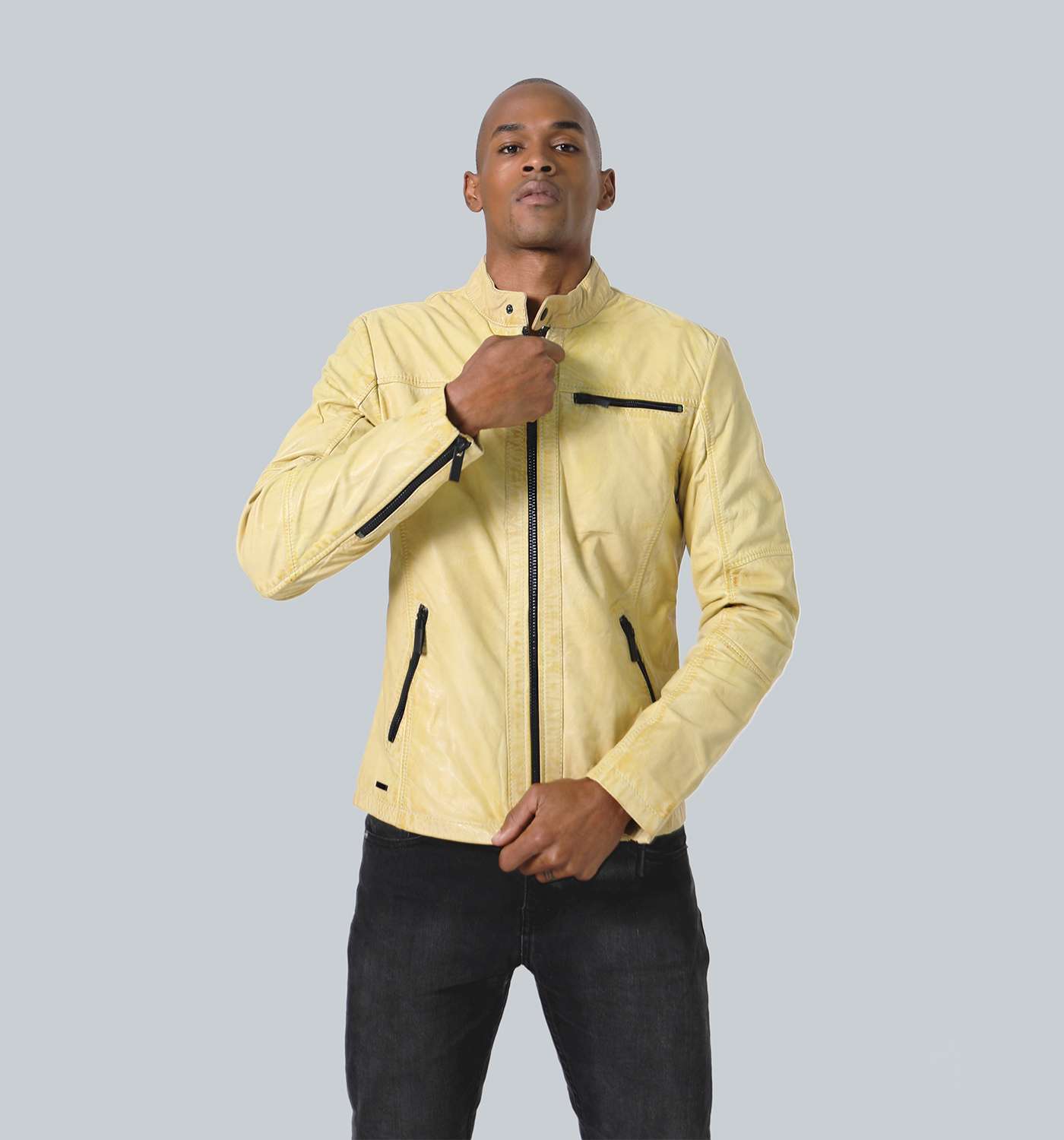 Heavy-washed-yellow-4