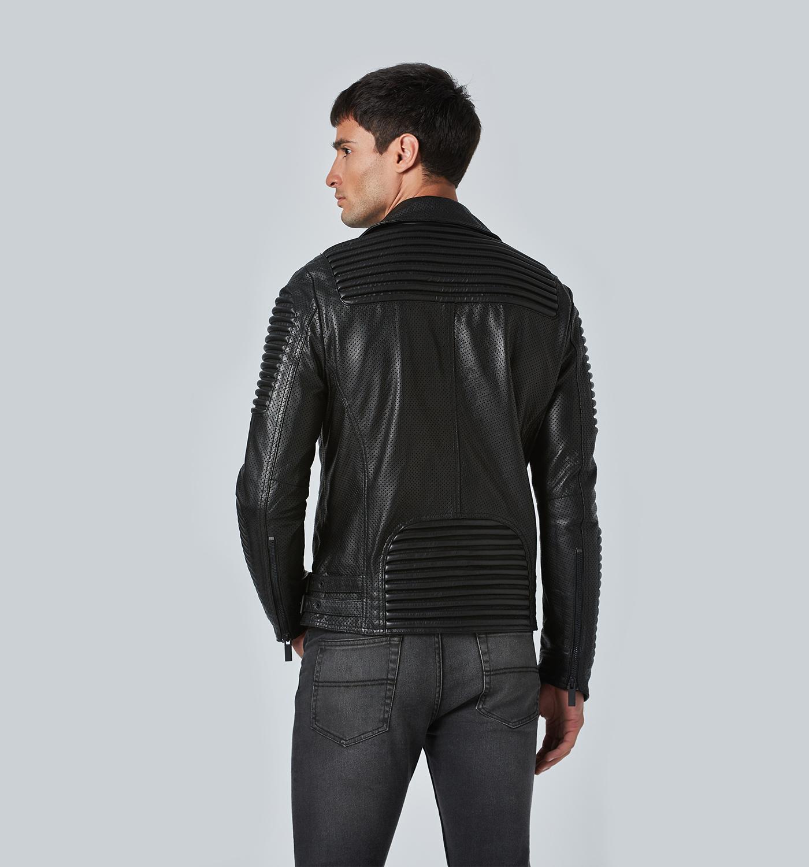 Unique-Black-Perforated-2