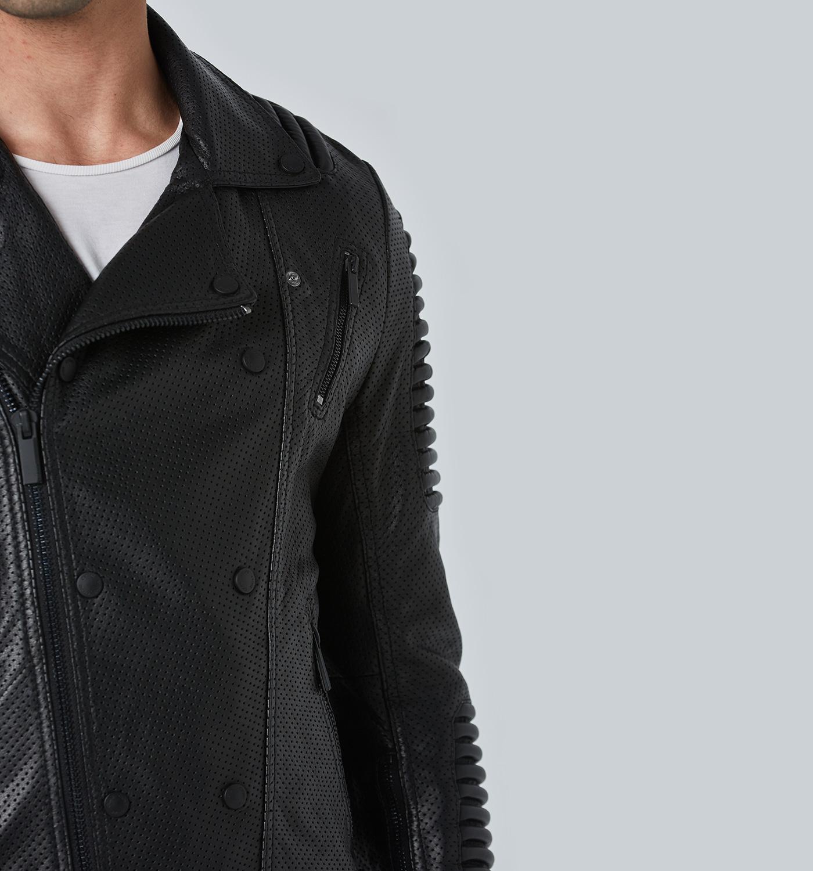 Unique-Black-Perforated-3