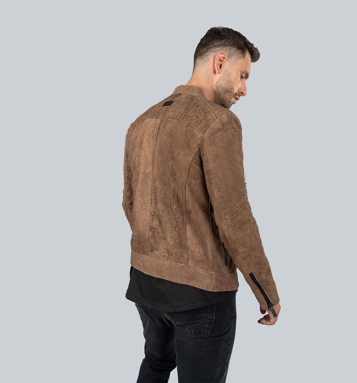 Flakes_Vintage-Brown2