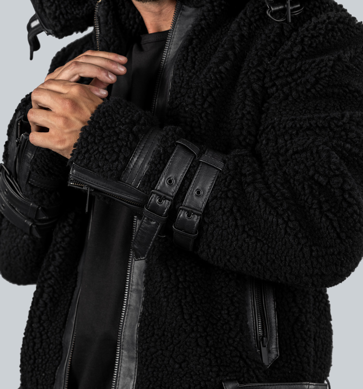 Snowin-Male_Black-3
